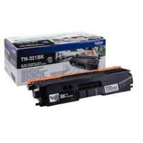 TONER BROTHER HLL8250/MFCL8850, crni, TN-321BK, 2,5K, TN321BK
