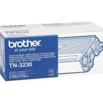 TONER BROTHER HL5340/DCP8085, TN-3230, 3K, TN3230