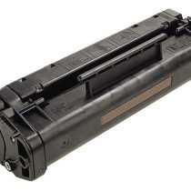 TONER INTERCOPY ZA HP C3906A, LJ 5L/6L